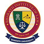 Bharath Institute Of Law