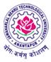 JNTUA College of Engineering Kalikiri, Chittoor
