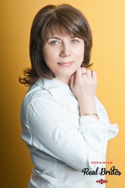 Photo gallery №4 Ukrainian women Iona