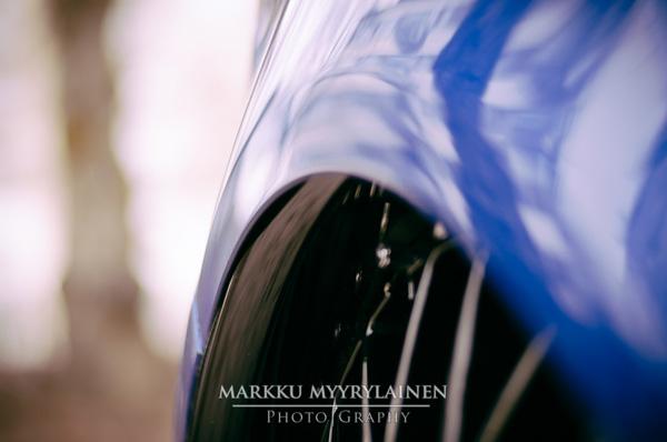 Makkeli: Golf V R32 DSC_0765_600