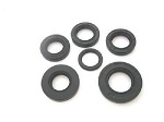 Engine Oil Seals Kit Honda Elsinore CR250M 1973-1974