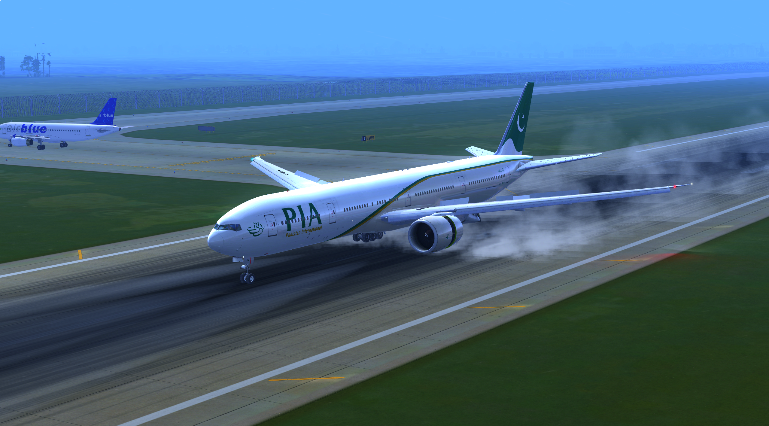 fsx%202015-03-15%2014-40-57-53.png?dl=0