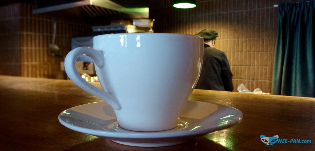 Хороший кофе и в рабьоет помогает, и в отдыхе - как же приятно за ним расслабится и отдохнуть - да!