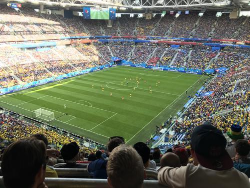 swiss-sweden-match