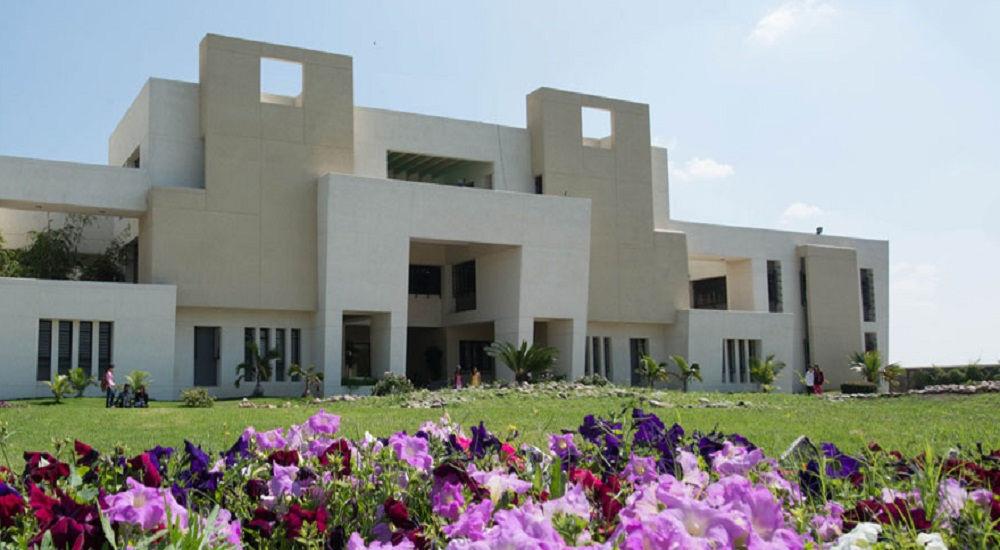 Softvision College, Indore Image
