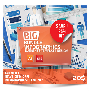 Infographic Tools - 79