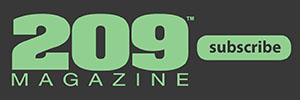 209MagazineSubscribeButton