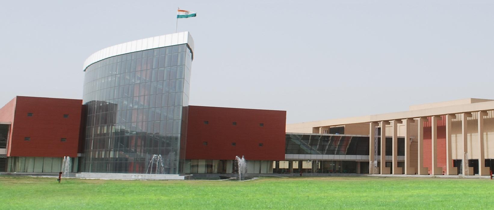 National Institute of Food Technology, Entrepreneurship and Management