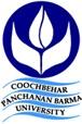 CBPBU (Cooch Behar Panchanan Barma University)