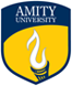 Amity 3Continent, Noida