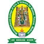 Mangayarkarasi college of Arts and Science, Madurai