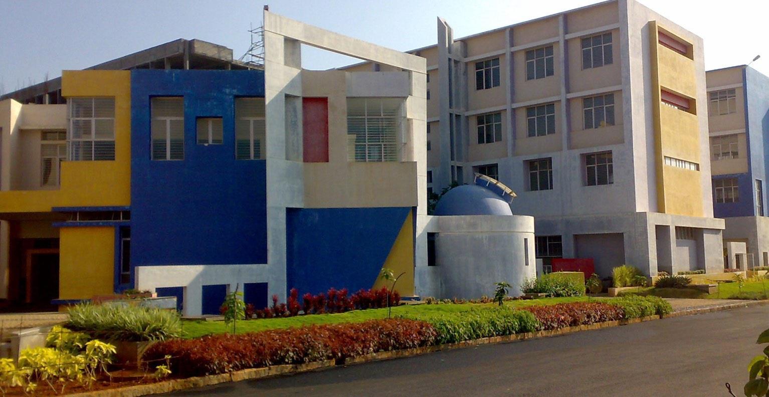 K L Shastri Smarak Nursing College Image