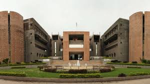 Atmiya Institute Of Technology & Science (Engineering) Image
