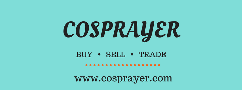 COSPRAYER%20%285%29.png