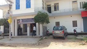 Sri Krishna Institute of Medical Health Sciences and Research Nursing Image
