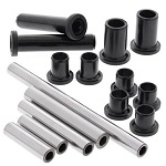 Rear Control A-Arm Bushings Kit 50-1098 Polaris Sportsman 550 EPS 2012 2013