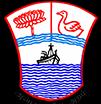 V.O.Chidambaram College, Thoothukudi