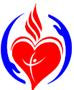 Lourdes College of Nursing, Sidhi Sadan