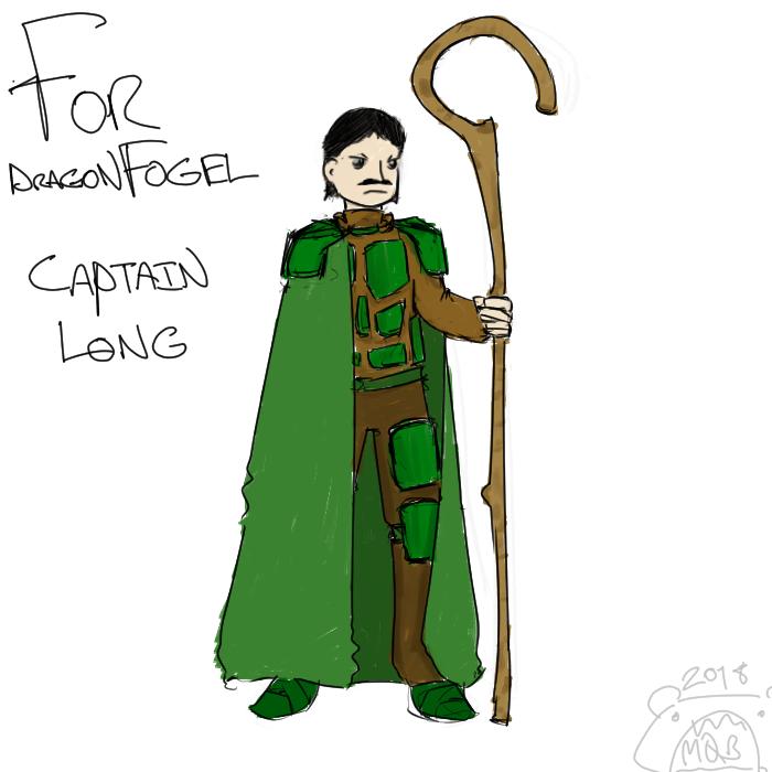 [Image: CaptainLong-by-MrBear.png]