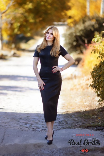 Photo gallery №6 Ukrainian women Ayna