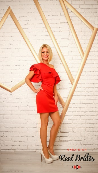 Photo gallery №15 Ukrainian lady Nataliya