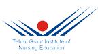 Tehmi Grant Institute of Nursing Education, Pune