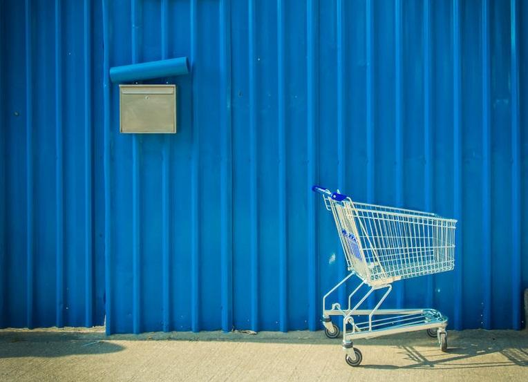 Teknik Abandoned Cart Email