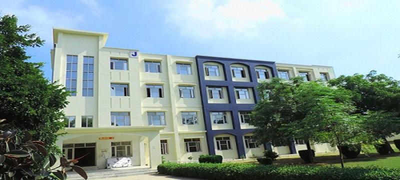 College Of Agriculture, Guru Kashi University Image