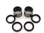 Swingarm Bearings and Seals Kit Kawasaki KX60 1983-2003