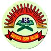 Abhyudaya Degree College, Srikakulam