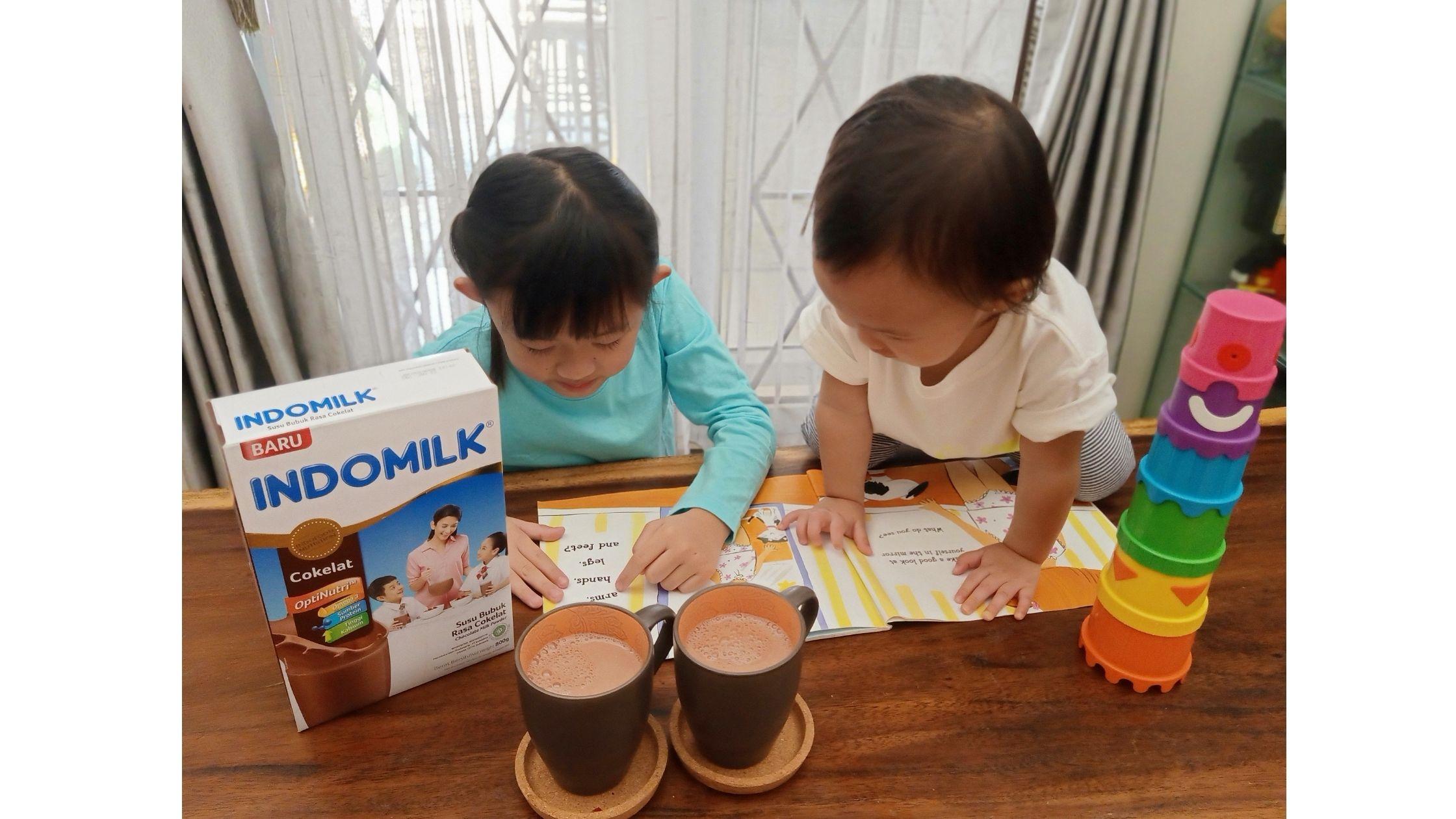 susu-bubuk-untuk-anak