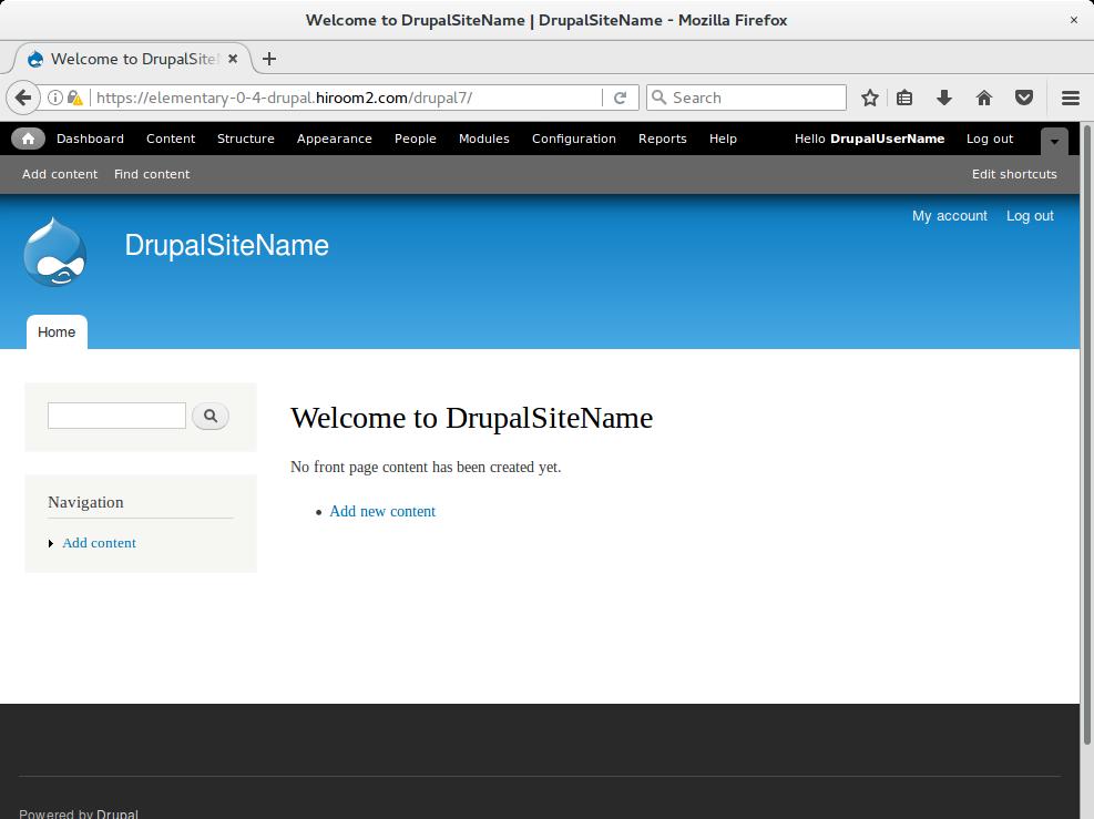 0002_Drupal.png