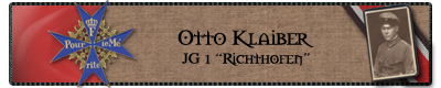 Klaiber_long_ROF.png?dl=0