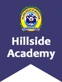 Hillside School and College of Nursing, Bengaluru