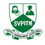 Sardar Vallabhbhai Patel International School of Textiles and Management