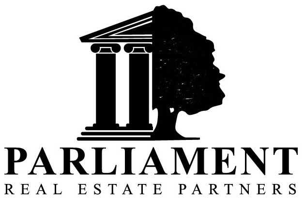Parliament Real Estate