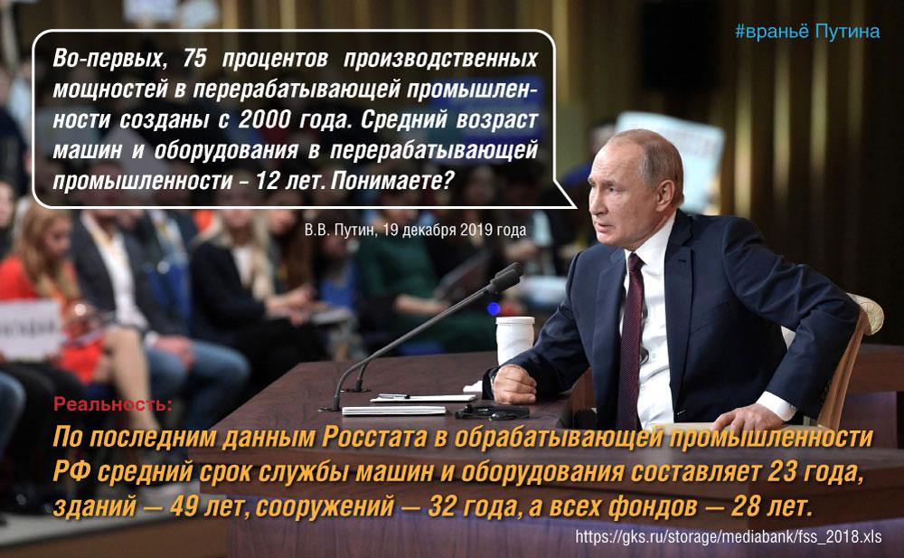73% жилых домов в Москве построено в СССР