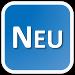 Grafik Neu: Diese Grafik-Datei könnt ihr als Word-, GIMP- und PNG-Datei kostenlos herunterladen.