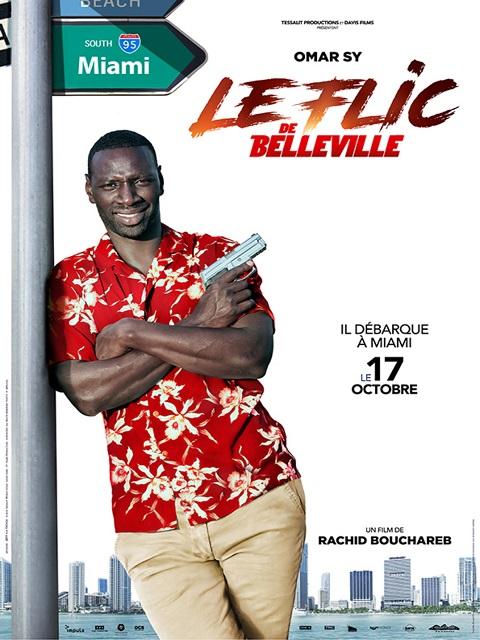 Leflicdebelleville