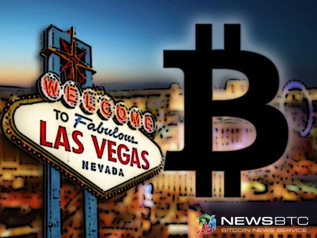 Why Is Bitcoin So Volatile