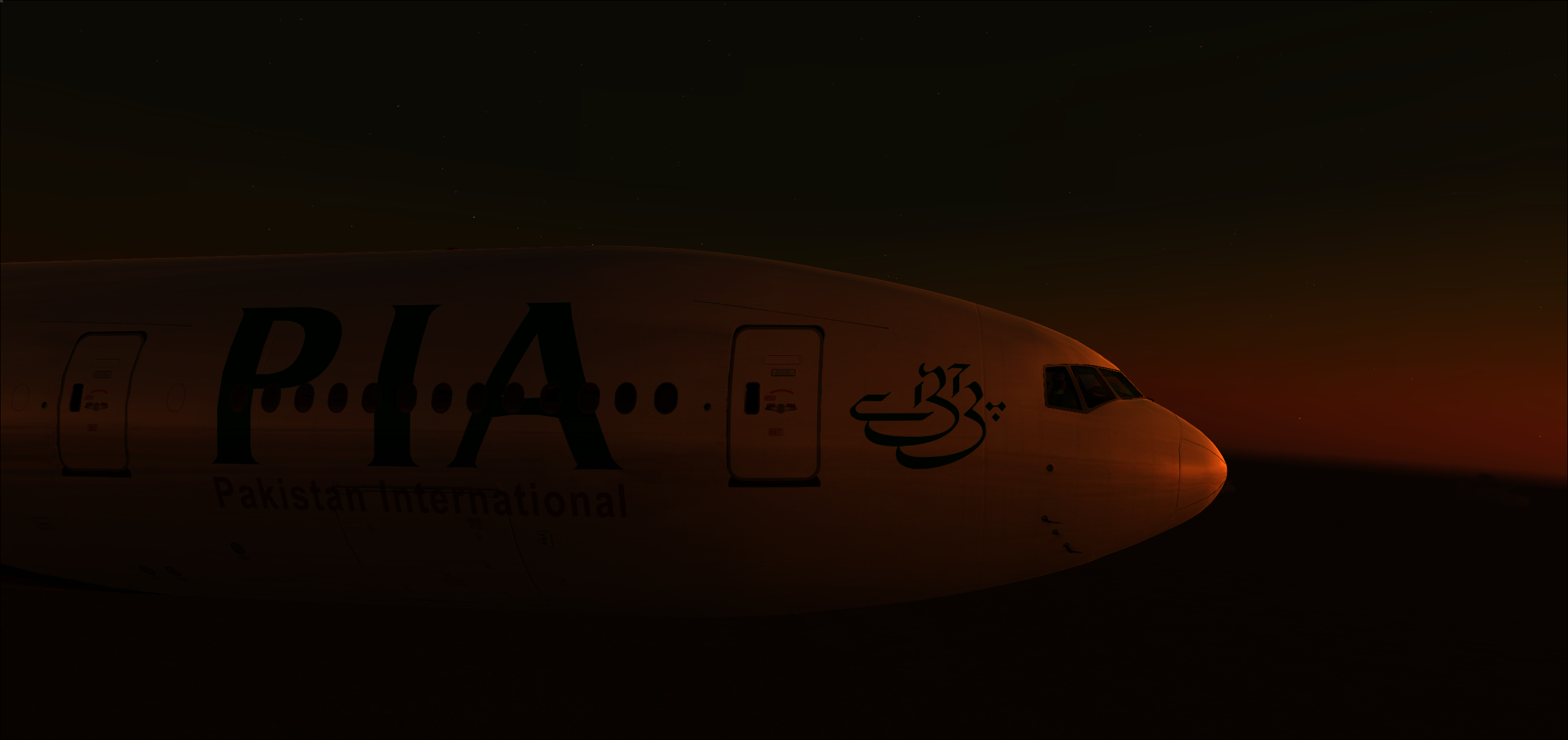 fsx%202015-05-31%2013-32-14-42.png?dl=0