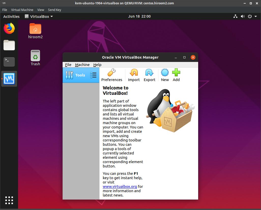 0001_VirtualBox.png