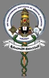 Sri Venkateswara Instt. Of Medical Sciences College Of Nursing