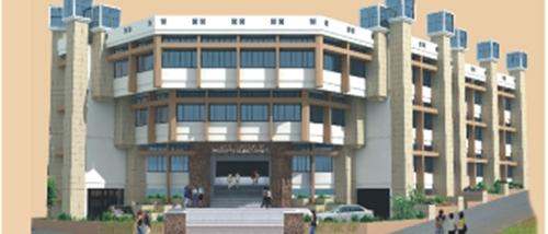Ashokrao Mane Institute of Pharmacy, Kolhapur