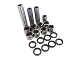 Linkage Bearings Seals Kit Can Am DS 450 STD/X 2008-2012