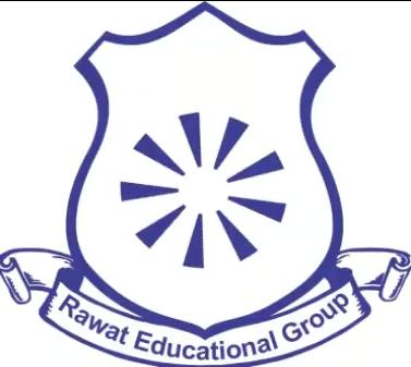 Rawat P.G. Girls College