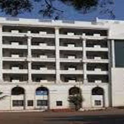 Akshita College Of Pharmacy
