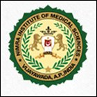 Nimra Institute of Medical Sciences, Vijayawada
