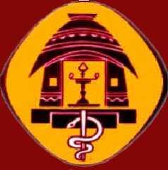 The Gandhigram Institute of Rural Health and Family Welfare Trust, Dindigul