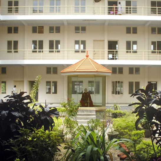 S S N Medical Mission College Of Nursing, Thiruvananthapuram Image